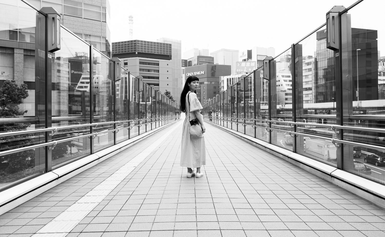 Edo-Cityscape-2018-06-24_150301_044