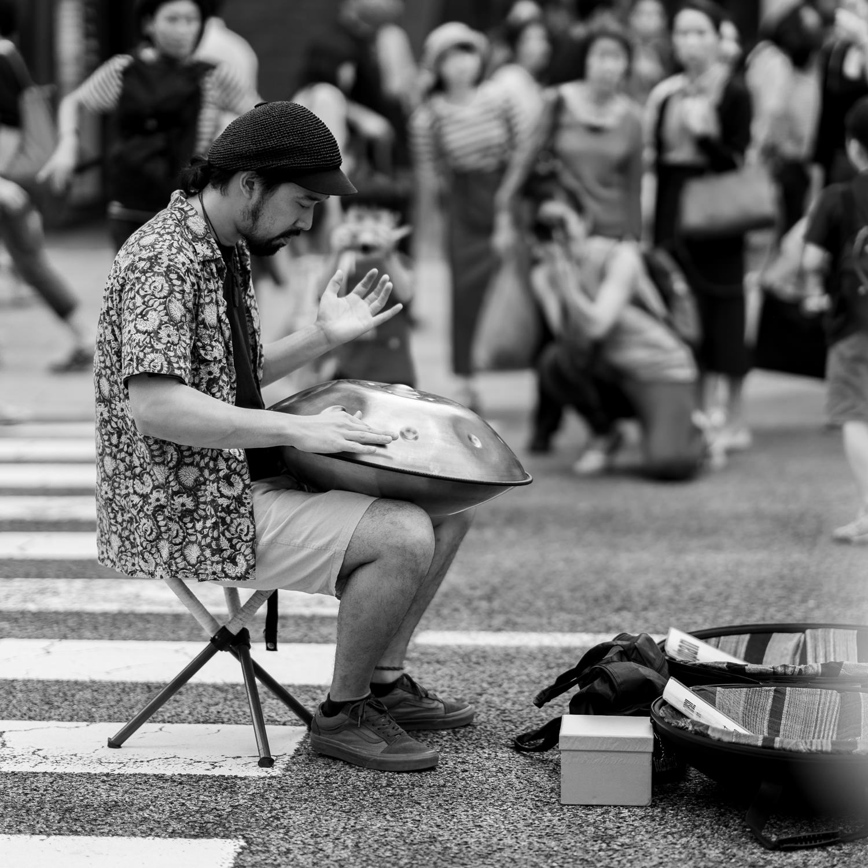 Edo-Cityscape-2018-06-24_160828_208