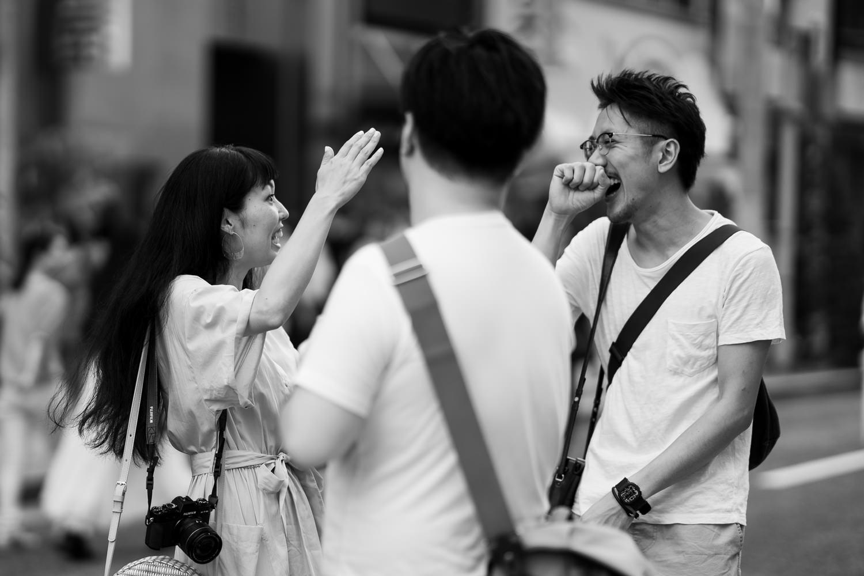 Edo-Cityscape-2018-06-24_162533_220