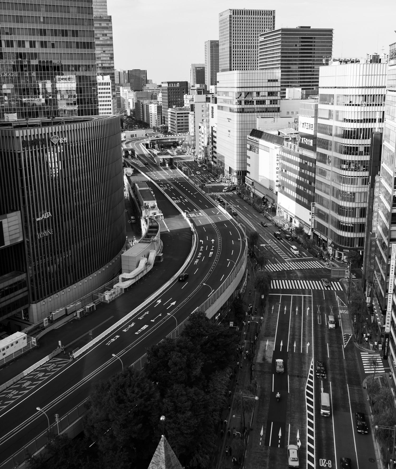 Edo-Cityscape-2018-06-24_170816_247