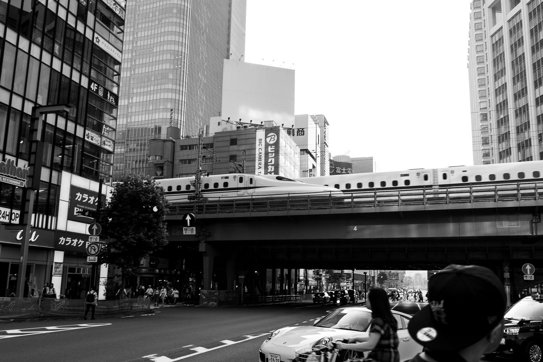 Edo-Cityscape-2018-06-24_172448_272