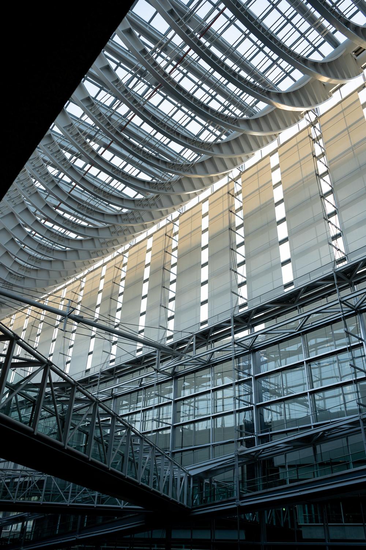 Edo-Cityscape-2018-06-24_174044_284