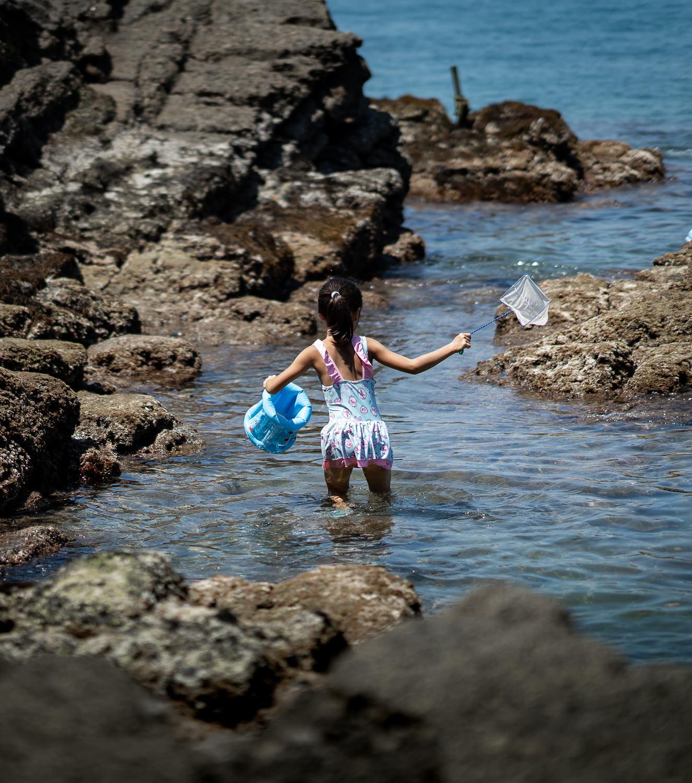 Edo-IMCJP-Beach-2018-07-15_131406_161