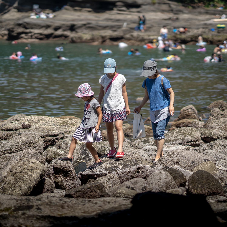 Edo-IMCJP-Beach-2018-07-15_133237_174