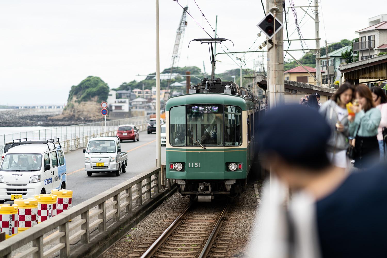 Edo-Kamakura-2018-06-16_110625_008