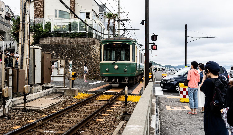 Edo-Kamakura-2018-06-16_114145_053