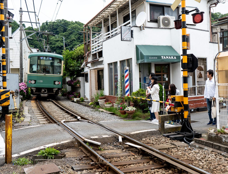 Edo-Kamakura-2018-06-16_131817_214
