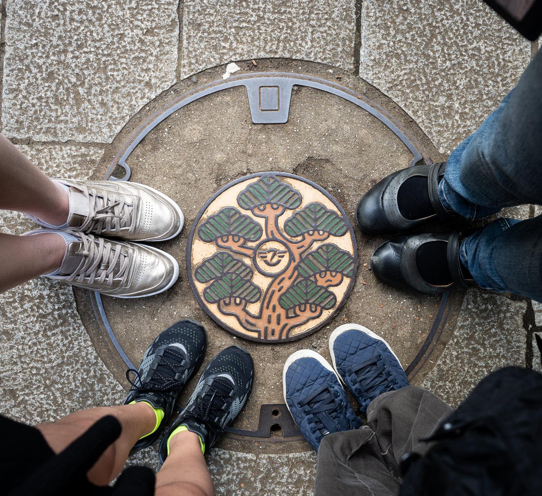 Edo-Kamakura-2018-06-17_163430_630