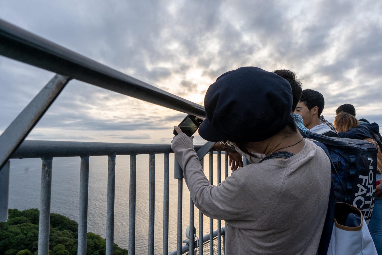 Edo-Kamakura-2018-06-17_183551_730